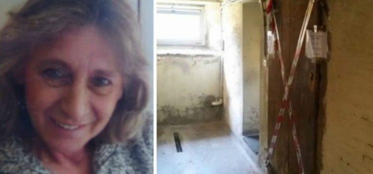 Bernadette Fella: richiesti dal pm 17 anni per il suo assassino