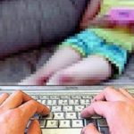 Yara Gambirasio, il ruolo del web: da Hacking Team al blitz contro la pedofilia