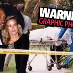 O.J. Simpson: quando un furto con scasso costa più di un assassinio