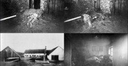 Il massacro di Hinterkaifeck: il mistero più brutale di sempre