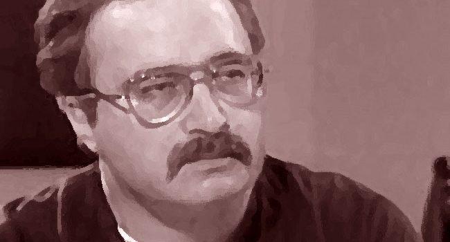 Robert Berdella: il macellaio di carne umana
