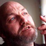 """Robert Black: """"Smelly Bob"""" il rapitore di bambine con l'ossessione della vagina"""