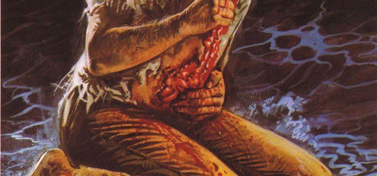 Peter Nirsch: il cannibale dei feti.