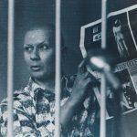 Andrei Romanovich Chikatilo: storia di un cannibale predatore sessuale