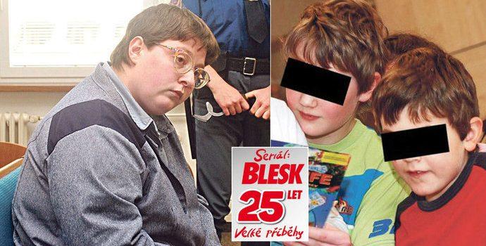 Gli orrori di casa Mauerova: una storia di violenza, abusi e cannibalismo
