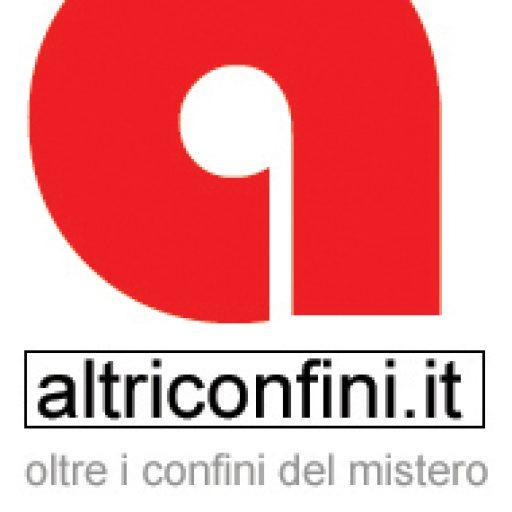 cropped-logo-banner-altriconfini.jpg