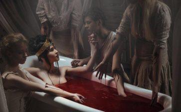 Elizabeth Báthory: la contessa che amava seviziare le giovani ragazze