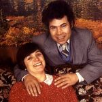 Fred e Rosemary West: la coppia di serial killer più crudele al mondo