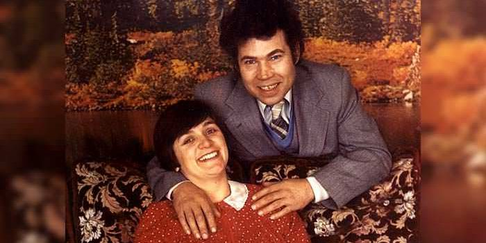 Fred e Rosemary West: la coppia di serial killer più crudele al mondo