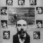 """Henri Landru, assassino gentiluomo: ecco chi era il vero """"Barbablù"""""""