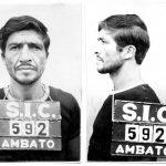 Pedro Alonso López : il serial killer che odiava le donne