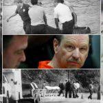 """Gary Leon Ridgway, """"Green River Killer"""", il necrofilo predatore di prostitute"""