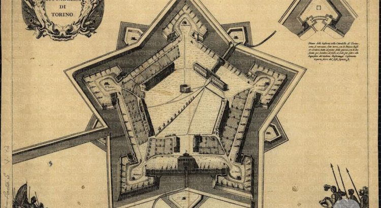 Torino: simbolo del culto massonico, una città divisa tra Magia Bianca e Magia Nera